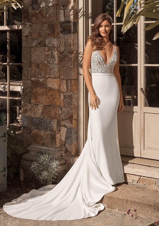 88074SD2_FF_Justin-Alexander wedding dress vestido de novia 1