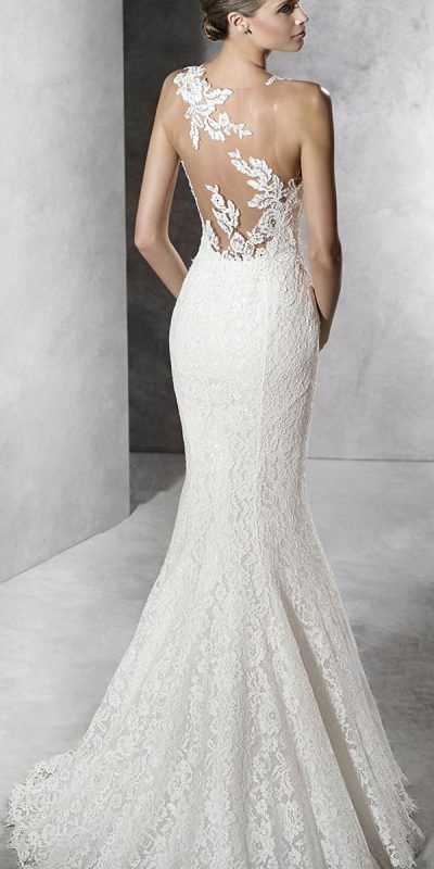 Pronovias-PRACI-vestido-de-novia-wedding-dress-