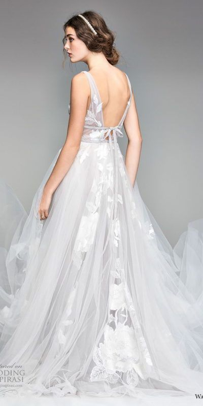 Galatea 50704 _ Willowby Brides _ Willowby Wedding Dress Vestido De Novia.html A